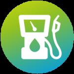 servicios-rastrear-control-combustible